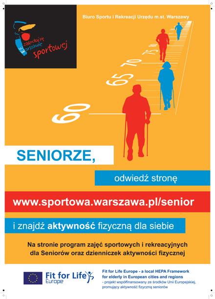 Senior.A2.cdr
