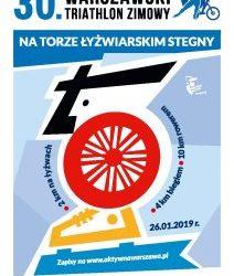 Warszawski-triathlon-zimowy-212x300