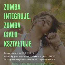 zumba news 07-02-19