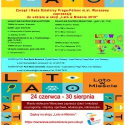 LwM2019 - plakat2