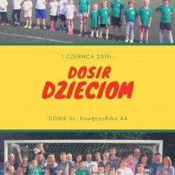 DOSIR