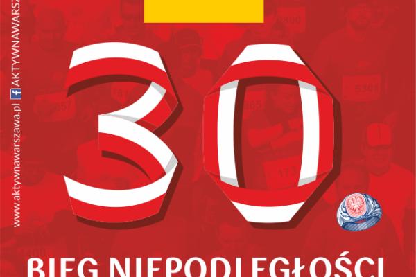 Bieg-Niepodległości-post-w-pionie_640x960