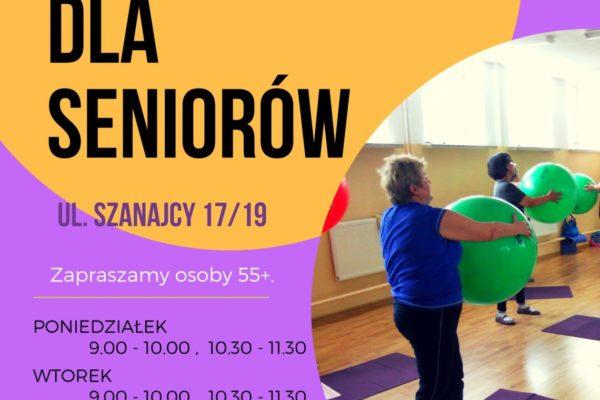 Gimnastyka-dla-seniorów-nowa-1140x1613