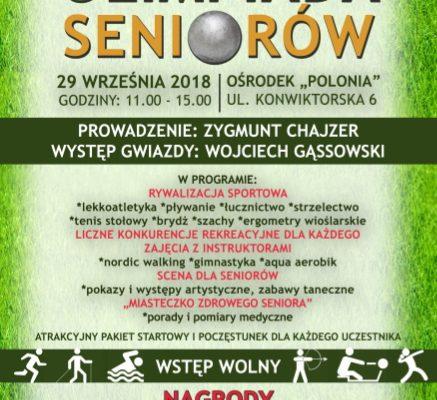 Plakat-WOS