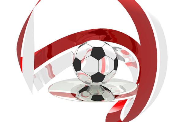 football-1771427_960_720