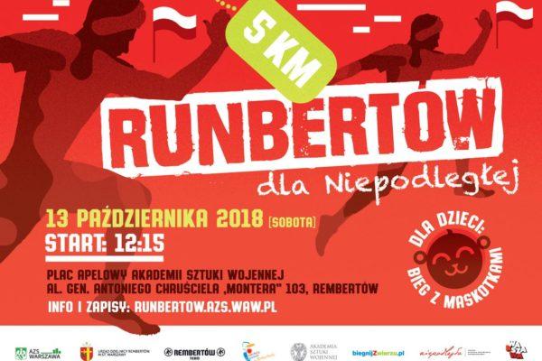 runbertow_2018_www-1140x820