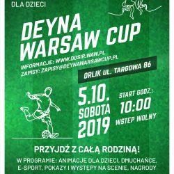 plakat_deyna_v3.1