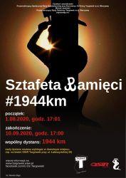 md_plakat_sztafeta_pamieci_1944