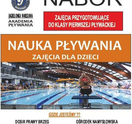 Nabór Jagiellonka