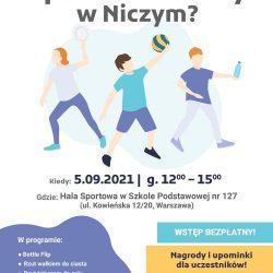 Plakat-Sportowe-Zawody-w-Niczym (1)