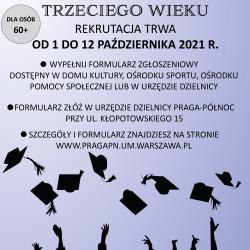 PUTW_plakat promo